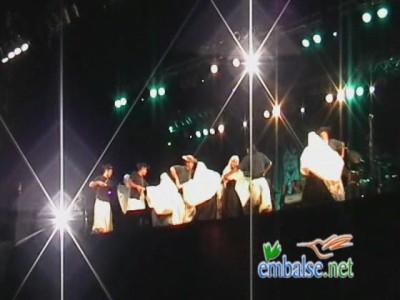 Festival  2009
