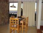 Loft Costa Azul - Embalse, Valle de Calamuchita, Córdoba